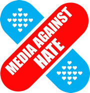 media againsthate